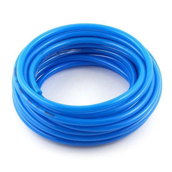 TUBE 3/8   BLUE
