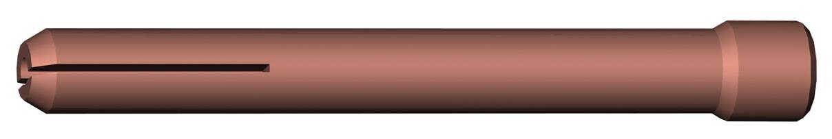 SPANTANG Ø3.2 MM 10-N-25  ABITIG 17/18/26