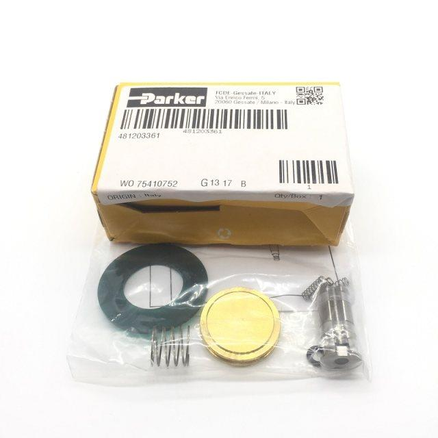 SPARE PARTS KIT FOR 421F35