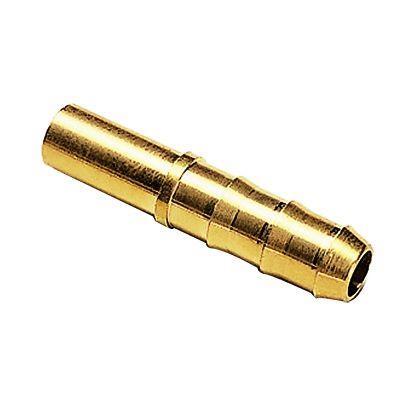 SLANGTULE VOOR RUBBER - DIAM D1 : 8MM - DIAM D2 : 6MM - DIAM D3 : 8MM   0122 08 06