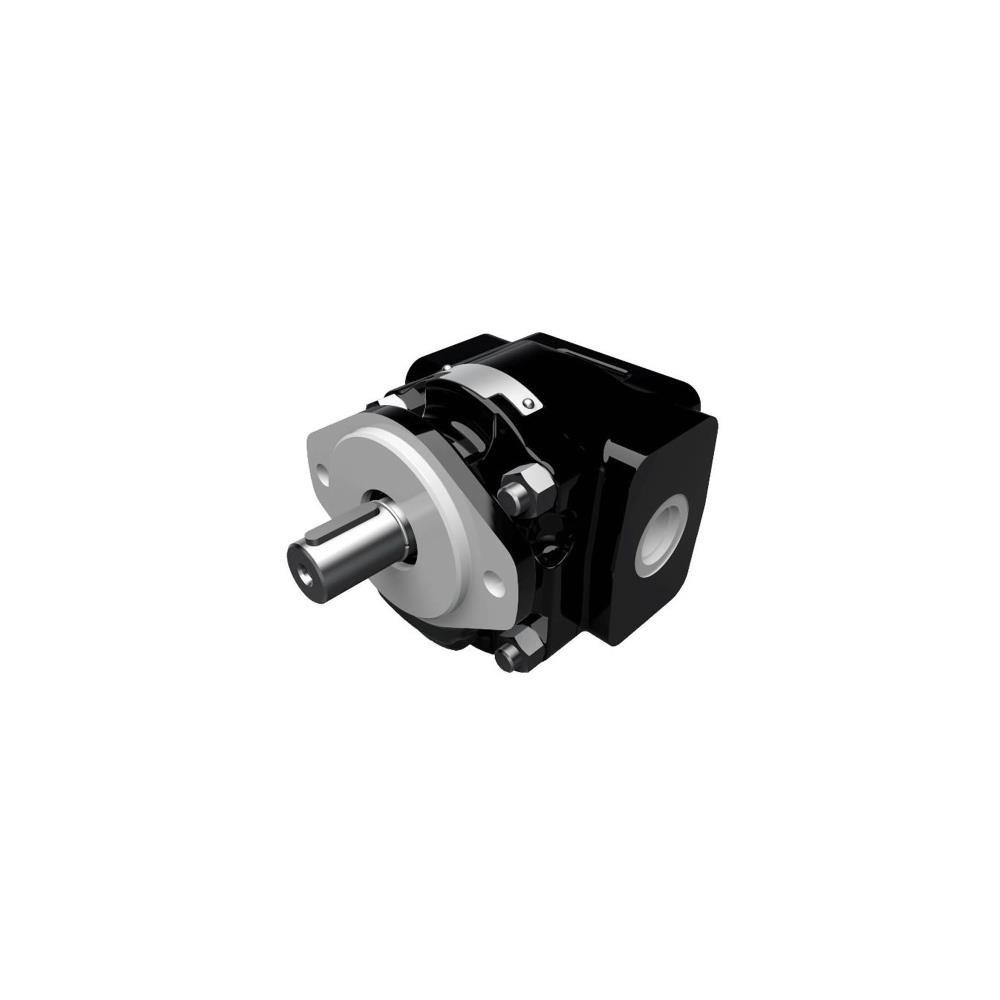 PGF620B0230CG3**XE5E3-620A0230 GEAR MOTOR