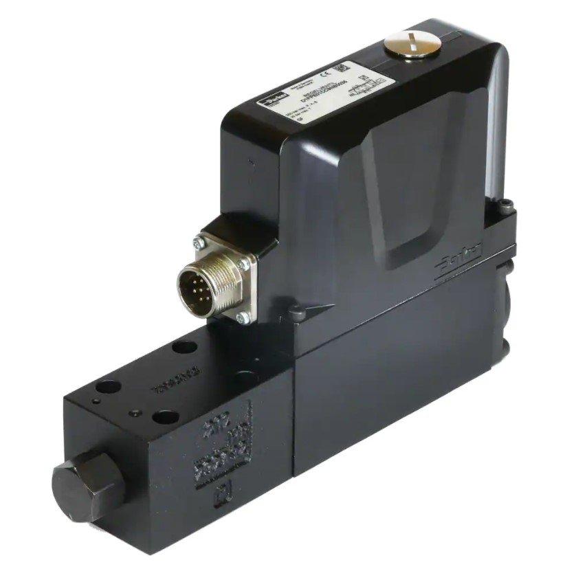 D1FPE50MA9NE0040X807 PROP. DIRECT CONTROL VALVE
