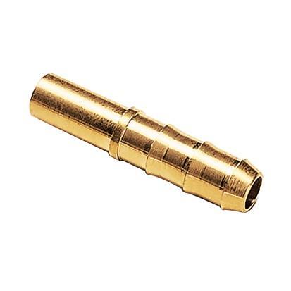 SLANGTULE VOOR RUBBER - DIAM D1 : 6MM - DIAM D2 : 7MM - DIAM D3 : 9MM | 0122 06 07