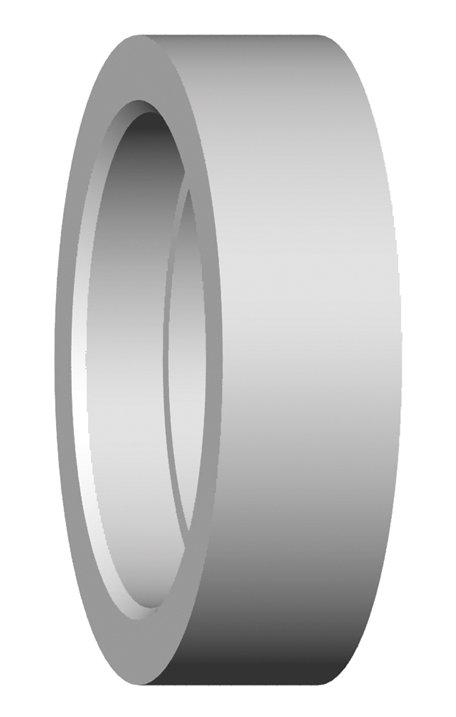 ISOLATIE RING ABITIG 18 SC ( 18 NG ) | 712.6043