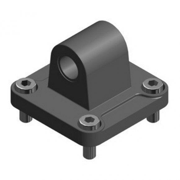 P1C-4MME CLEVIS BRACKET MP4 Ø50MM
