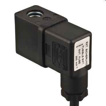482606C2 EL. PART EEXM II T5, 24VDC VA02C2