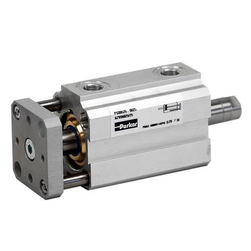 PD41051-0025 COMPACT CYLINDER\SZVD6032/25 SZVD6032/25