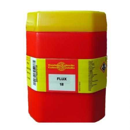 FLUXPASTA 18 1000 GR.