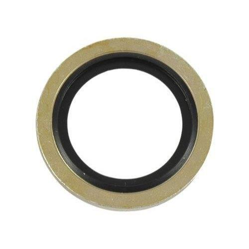 DOWTY/BONDED SEAL M8