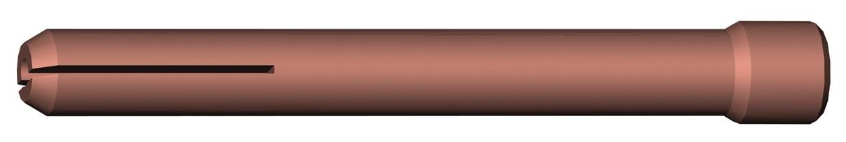 SPANTANG Ø1.0 MM 10-N-22  ABITIG 17/18/26 | 702.0006