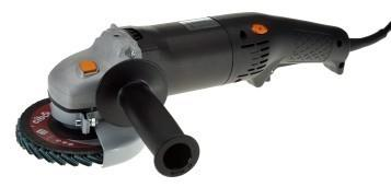 FINIPOWER (2000-6500RPM) 200V-1200W