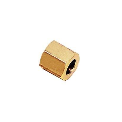 STALEN KLEMMOER METRISCH - DIAM D : 10MM - C : M16x1,5 | 0110 10 00 40