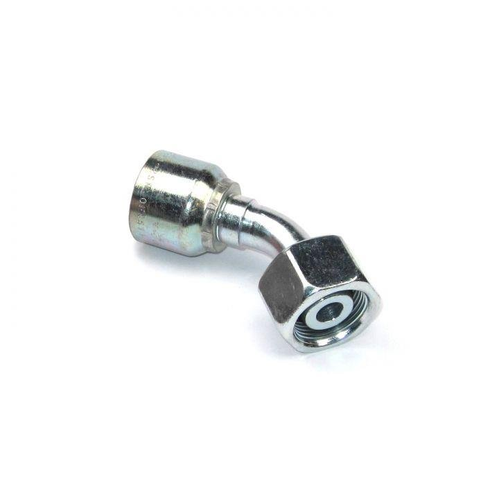 PARKER HYDRAULIC HOSE FITTING