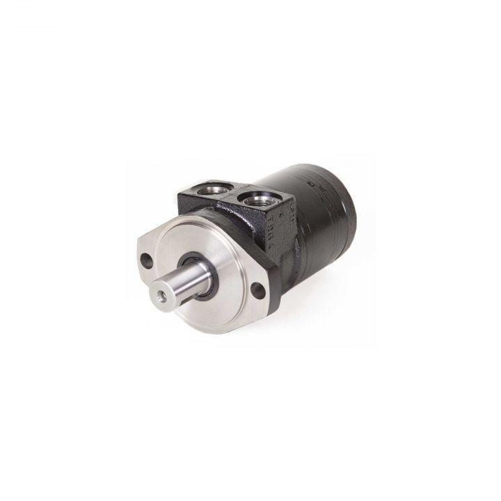 TE0195CW260AAXC Torqmotor TE0195