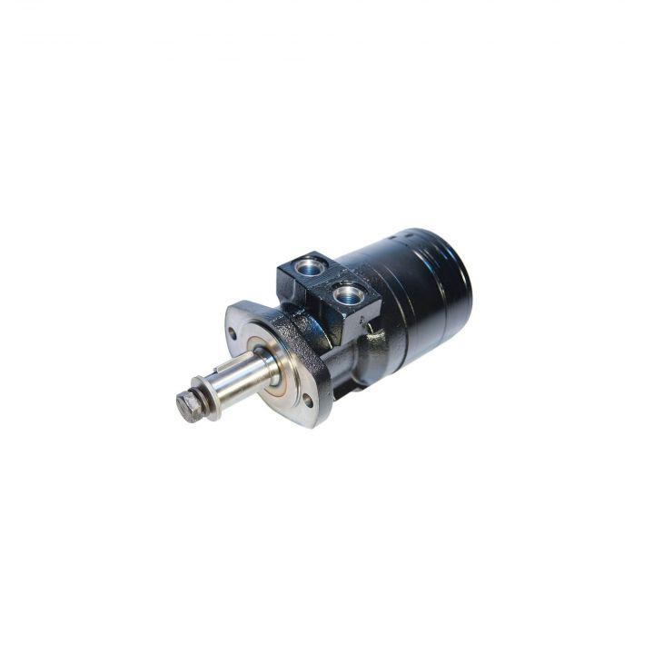 TORQMOTOR TG0280MV450AAAB