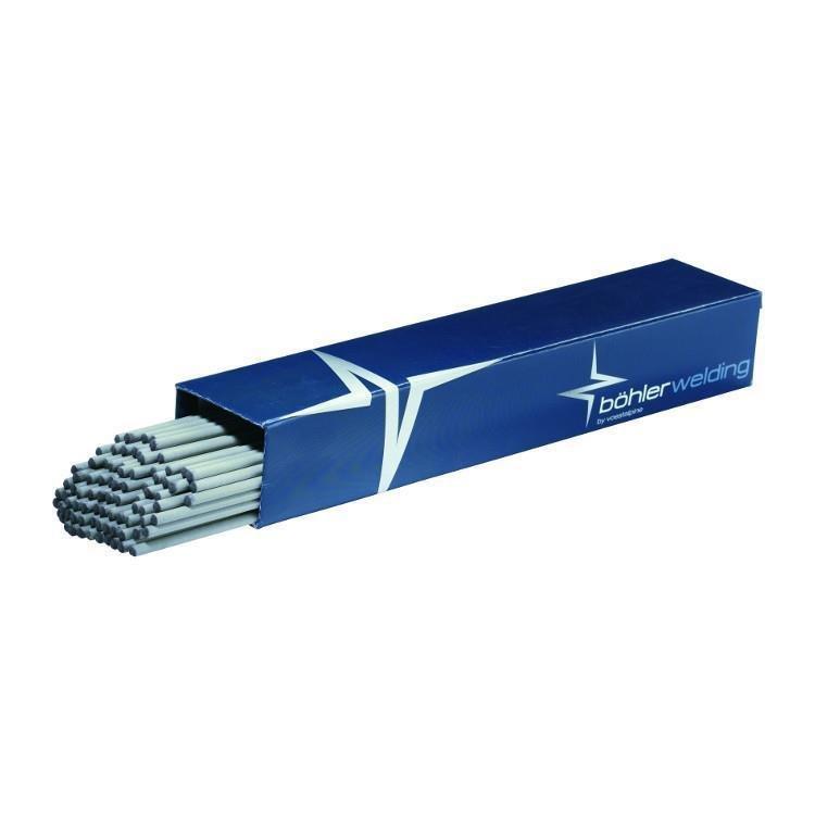 LASELEKTRODEN BASISCH PHOENIX SPEZIAL D 3.2 MM X 350 MM