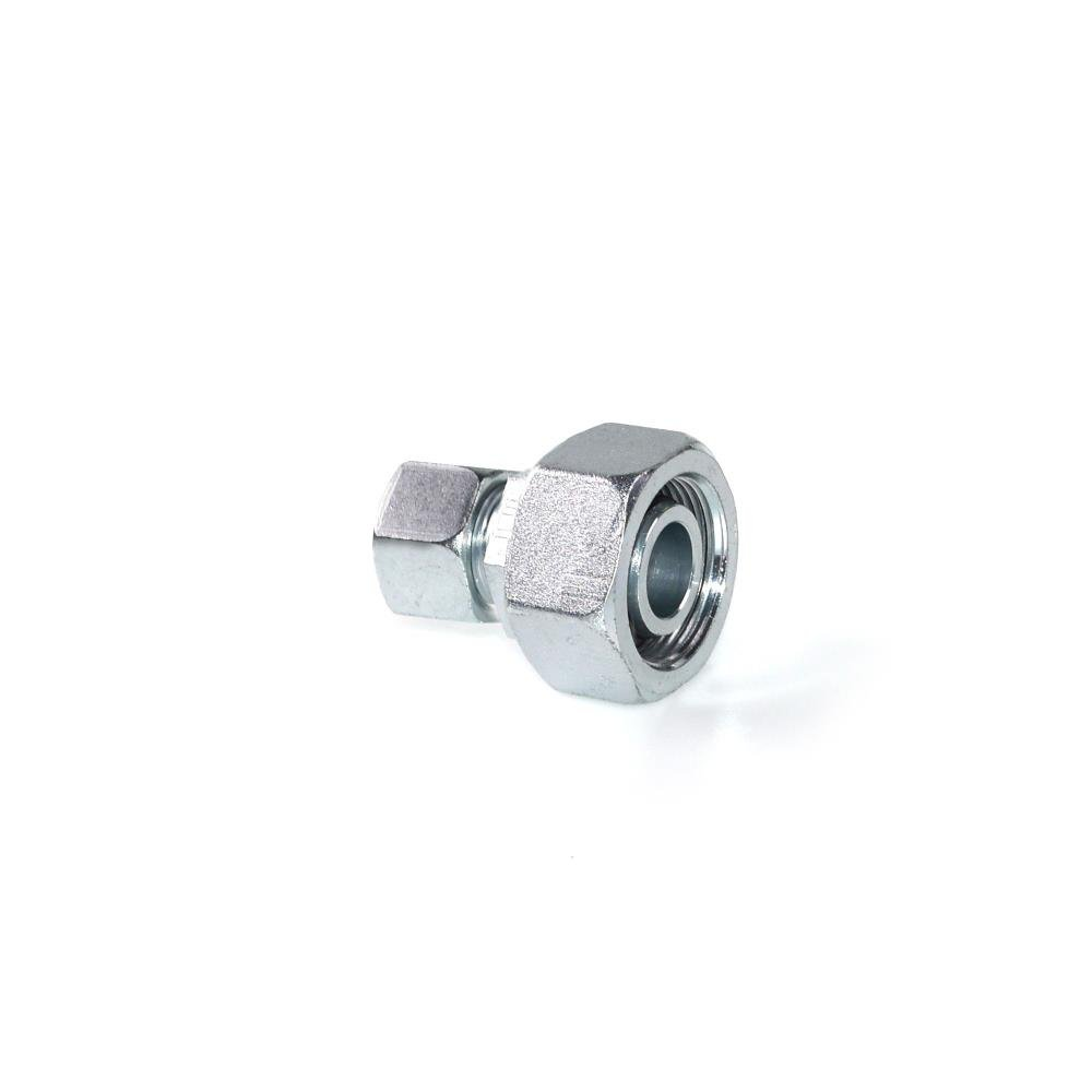 EO TUBE END REDUCER 22/15MM
