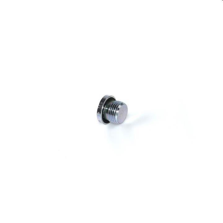 VSTI1/2EDCF Soft seal blanking plug for ports