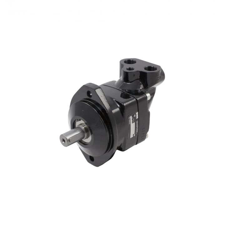 F11-014-SB-WV-X-286-MUVR-00 HYDRAULIC PUMP/MOTOR