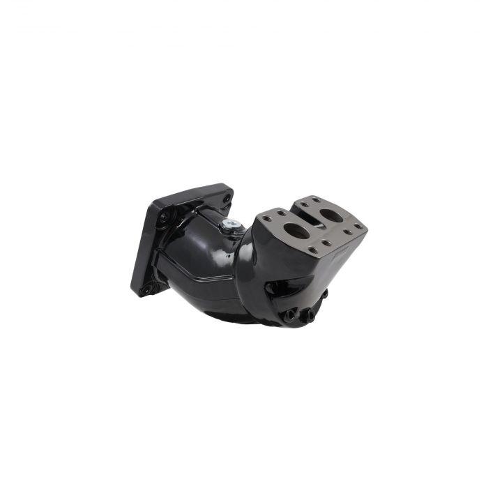 F12-040-MS-TV-T-000-L130-P0 HYDRAULIC MOTOR