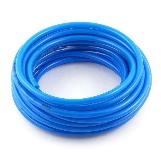 TUBE 1/4   BLUE