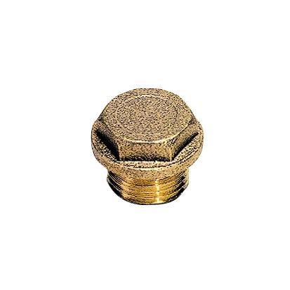 PLUG M/BUITEN ZESKANT KRAAG BSP CYL - C: M16x1,5 | 0201 75 00