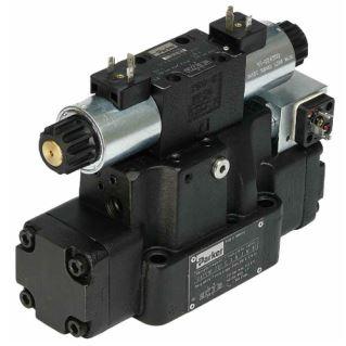 DIRECTIONAL CONTROL VALVE D111VW059C1NJW91
