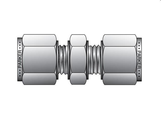 A-LOK KOPPELING SCM15 15X15 MM ( SS-15M0-6 )