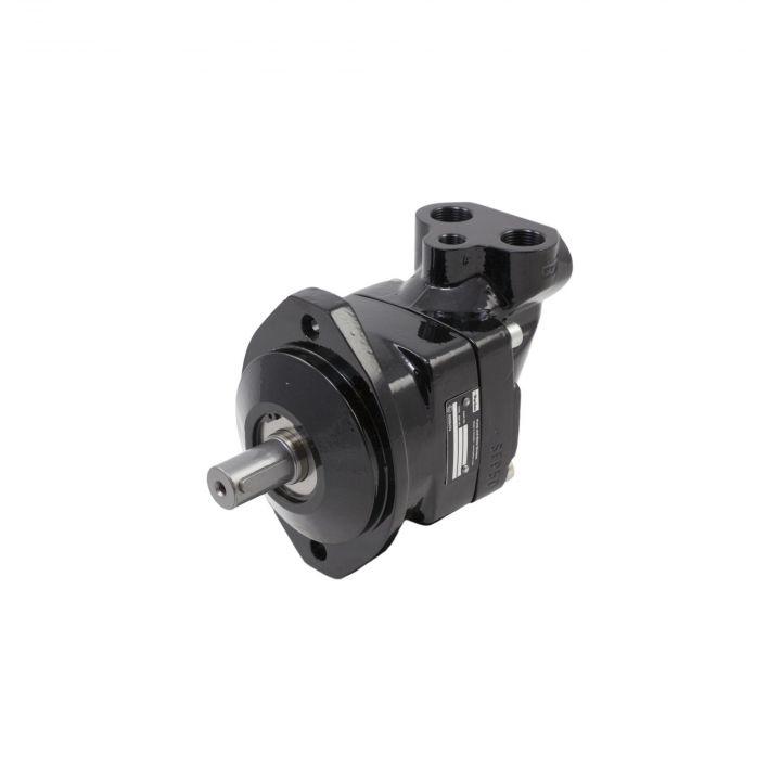 F11-019-LB-CV-K-000-0000-00 HYDRAULIC PUMP/MOTOR
